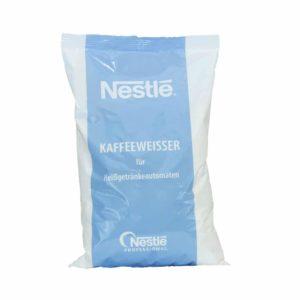 Nestle - mleko v prahu