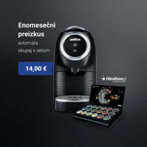 enomesecni-preizkus-avtomata-LF300
