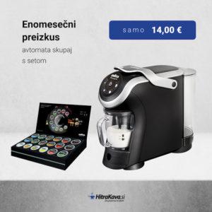 enomesecni-preizkus-avtomata-LF400-V3